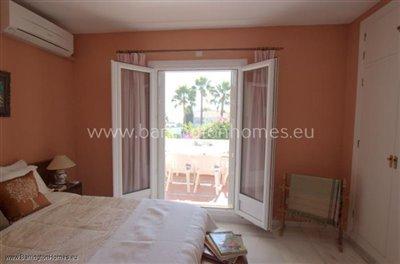 s149-apartment-duquesa74