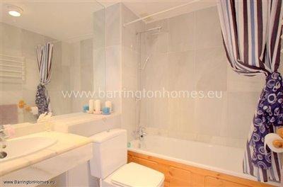 s149-apartment-duquesa98