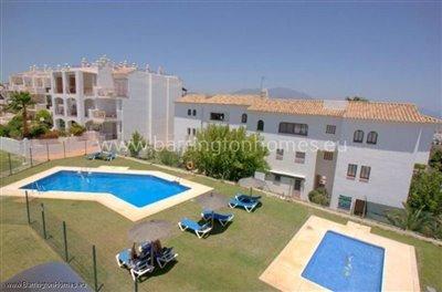 s157-apartment-duquesa15