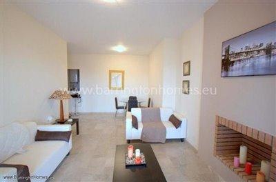 s157-apartment-duquesa28
