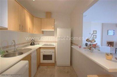s157-apartment-duquesa49