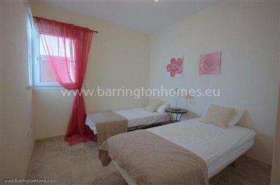 s157-apartment-duquesa63
