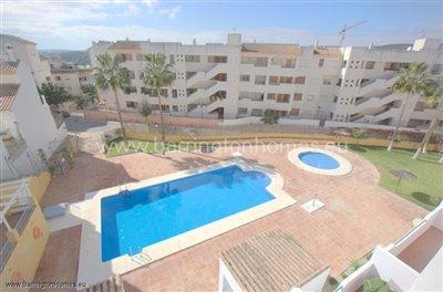 s165-apartment-manilva12