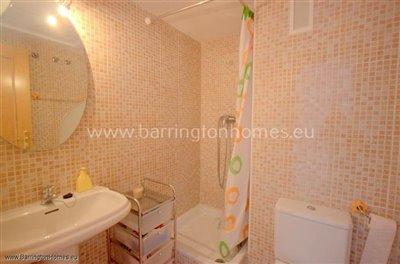 s165-apartment-manilva86