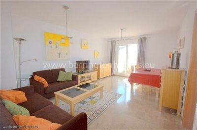 s165-apartment-manilva27