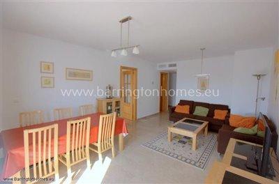 s165-apartment-manilva32