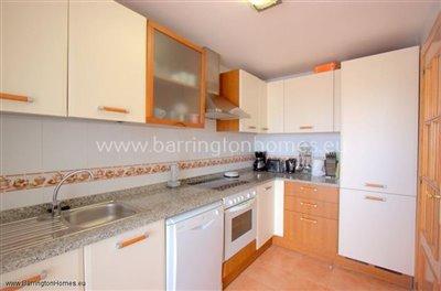 s165-apartment-manilva94