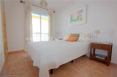 s165-apartment-manilva48