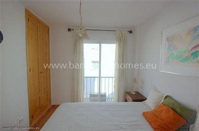 s165-apartment-manilva124
