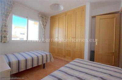 s165-apartment-manilva66