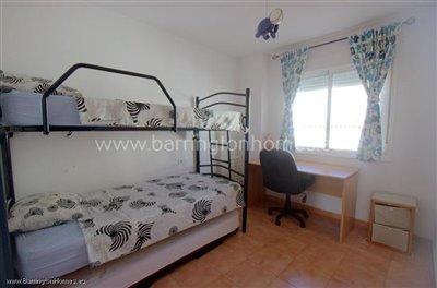 s165-apartment-manilva78