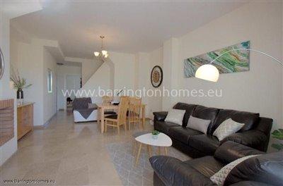 s172-apartment-duquesa26