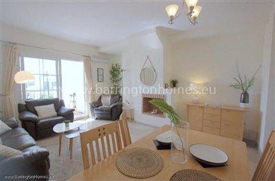 s172-apartment-duquesa36
