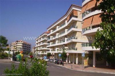 s181-apartment-sabinillas14
