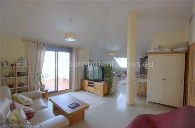 s181-apartment-sabinillas24