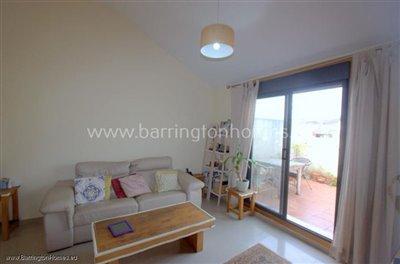 s181-apartment-sabinillas61