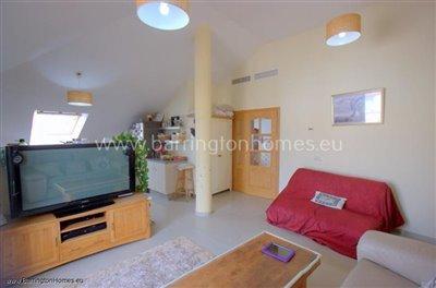 s181-apartment-sabinillas30