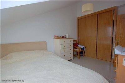 s181-apartment-sabinillas124