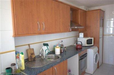 s188-apartment-duquesa42