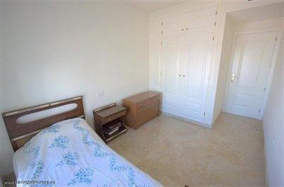 s188-apartment-duquesa52