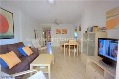 s196-apartment-casares-costa26