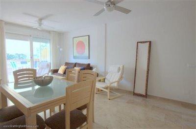 s196-apartment-casares-costa1110