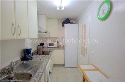 s196-apartment-casares-costa32