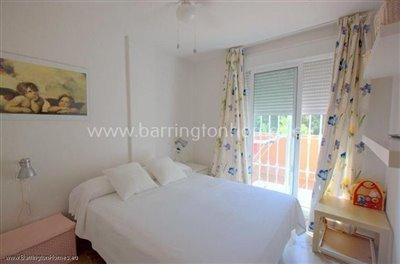 s196-apartment-casares-costa42