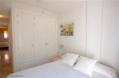 s196-apartment-casares-costa127