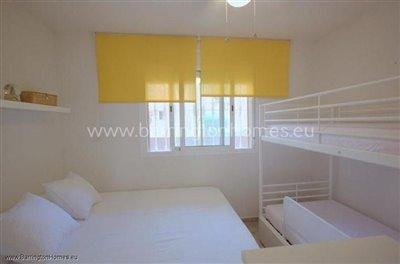 s196-apartment-casares-costa66
