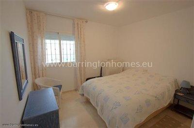 s198-apartment-casares-costa61