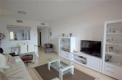 s300-apartment-duquesa25