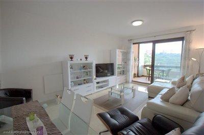s300-apartment-duquesa36