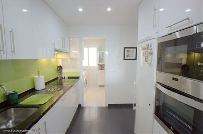 s300-apartment-duquesa410