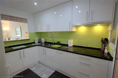 s300-apartment-duquesa54