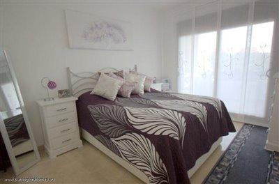 s300-apartment-duquesa65