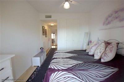 s300-apartment-duquesa77