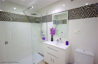 s300-apartment-duquesa80