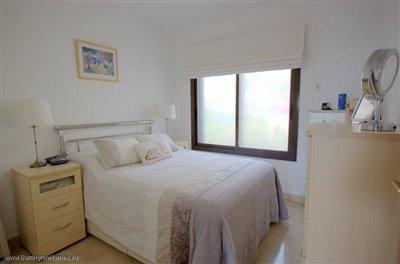 s300-apartment-duquesa96