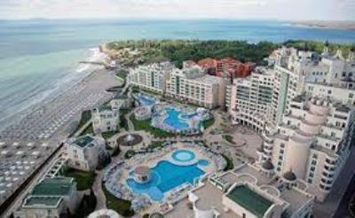 Sunset-Resort-Pomorie-Elevated-View