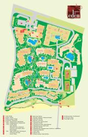 Map-Garden-of-Eden