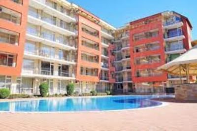 Sunset-Beach-3-pool-in-sunny-beach-bulgaria