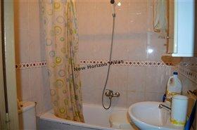 Image No.9-Propriété de 4 chambres à vendre à Zurgena