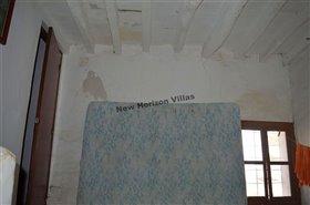 Image No.11-Propriété de 4 chambres à vendre à Zurgena