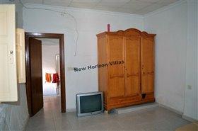 Image No.12-Propriété de 4 chambres à vendre à Zurgena