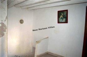 Image No.14-Propriété de 4 chambres à vendre à Zurgena