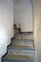 Image No.4-Propriété de 4 chambres à vendre à Zurgena