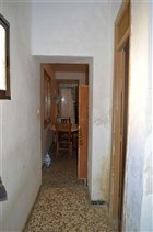 Image No.5-Propriété de 4 chambres à vendre à Zurgena