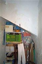Image No.6-Propriété de 4 chambres à vendre à Zurgena