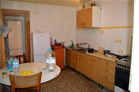Image No.7-Propriété de 4 chambres à vendre à Zurgena